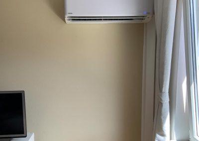 Klimaanlagen_6