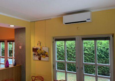 Klimaanlagen_11